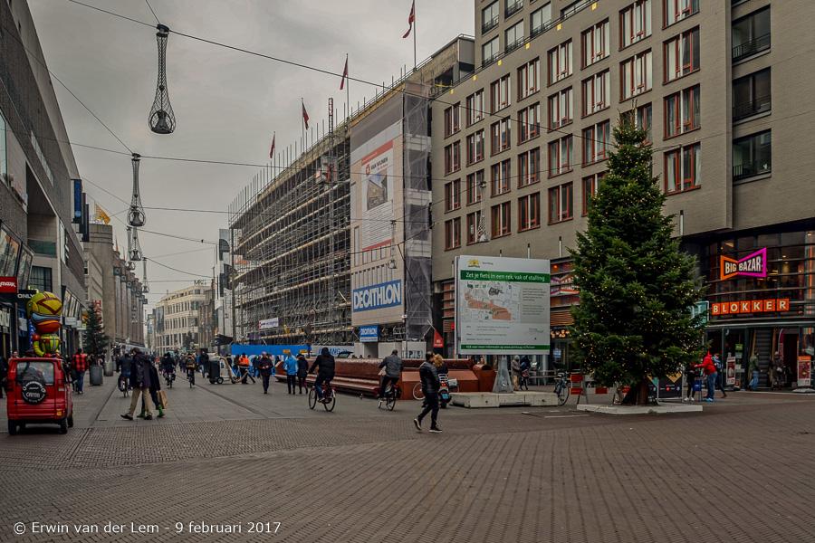 Grote Marktstraat 17