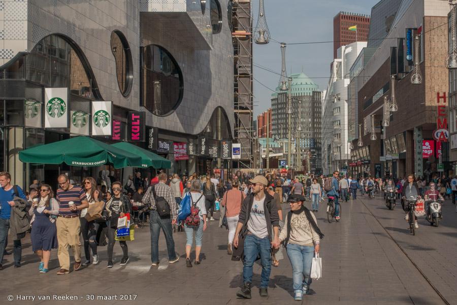 Grote Marktstraat (2 van 3)
