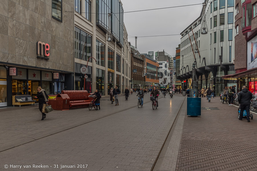 Grote Marktstraat-2