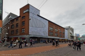 20010115 Grote Marktstraat - 16639