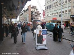 20031201Grote Marktstraat - 2932