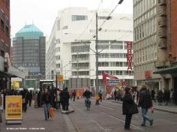 20040210 Grote Marktstraat