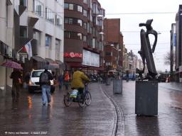 20070306 Grote Marktstraat-20070306-01