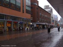 20070306 Grote Marktstraat-20070306-02