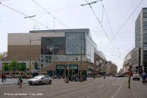 20080506 Grote Marktstraat - 13131