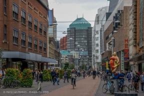 20080808 Grote Marktstraat-20080808-02