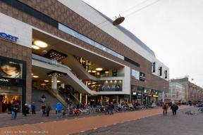 20110115 Grote Marktstraat - 16642