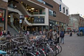 20120121 Grote Marktstraat - 17749
