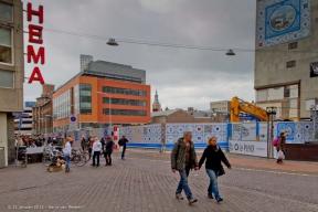 20120121 Grote Marktstraat - 17750
