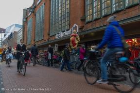 20121215 Grote Marktstraat-20121215-04