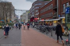 20131223 Grote Marktstraat - 19626