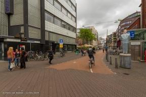 20140512 Grote Marktstraat - 19970