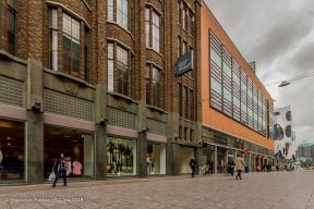20140512 Grote Marktstraat-20140512-01