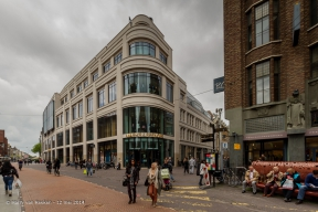 20140512 Grote Marktstraat-20140512-02
