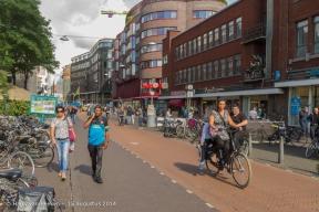 20140815 Grote Marktstraat - 20182