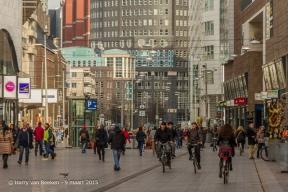 20150309 Grote Marktstraat-20150309-02