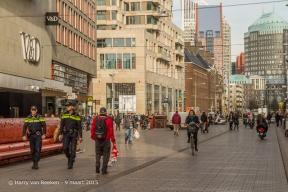 20150309 Grote Marktstraat-20150309-06