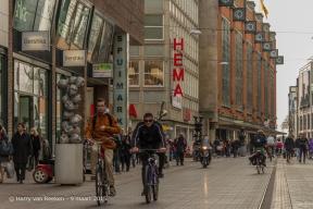 20150309 Grote Marktstraat-20150309-07