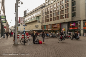 20150309 Grote Marktstraat-20150309-08