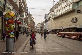 20150309 Grote Marktstraat-20150309-09