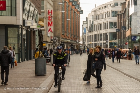 20150309 Grote Marktstraat-20150309-10