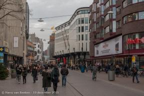 20151219 Grote Marktstraat-20151219-01