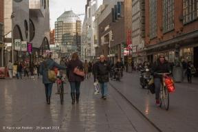 20160128 Grote Marktstraat-20160128-03