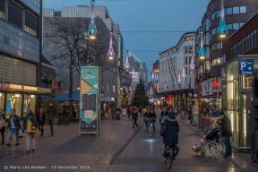 20161219 Grote Marktstraat-1