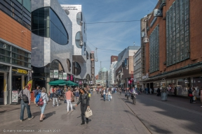 Grote Marktstraat-01