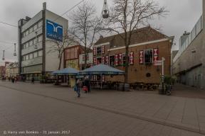 Grote Marktstraat-1-2