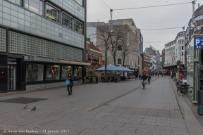 Grote Marktstraat-1