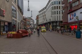Grote Marktstraat-4