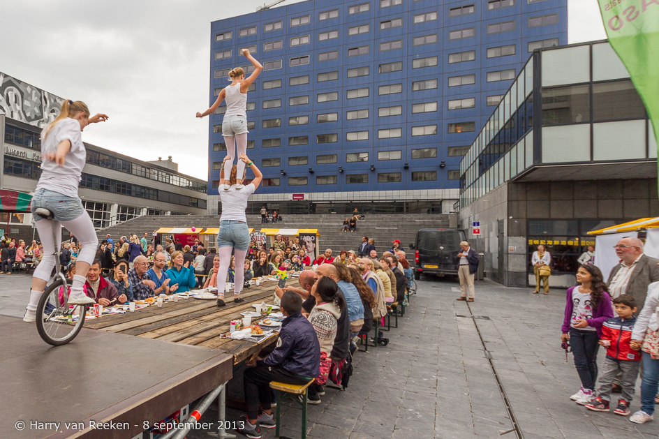 Haags_Uit_Festival-33
