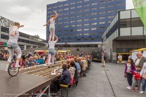 Haags_Uit_Festival-33