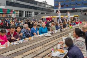 Haags_Uit_Festival-34