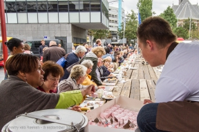 Haags_Uit_Festival-36