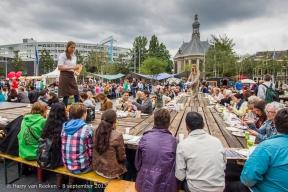 Haags_Uit_Festival-37