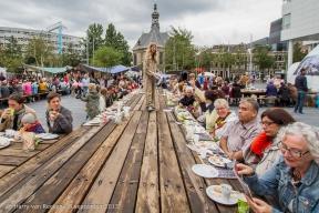 Haags_Uit_Festival-38