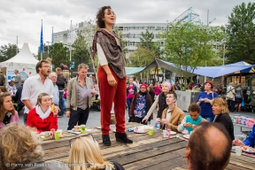 Haags_Uit_Festival-39