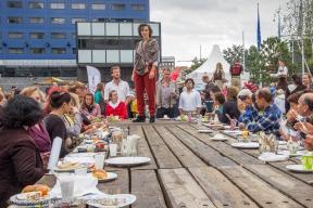 Haags_Uit_Festival-40