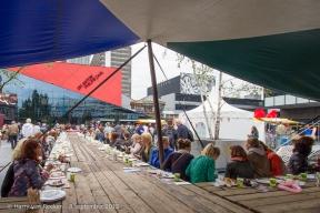 Haags_Uit_Festival-45