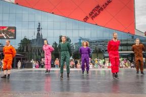Haags_Uit_Festival-51