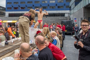 Haags_Uit_Festival-52