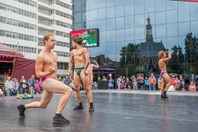 Haags_Uit_Festival-53