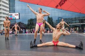 Haags_Uit_Festival-54