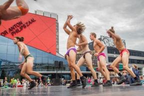 Haags_Uit_Festival-56