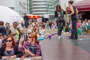 Haags_Uit_Festival-57