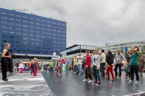 Haags_Uit_Festival-58