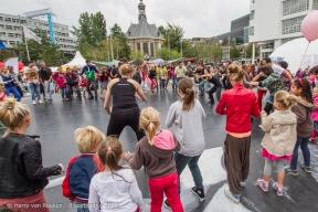 Haags_Uit_Festival-63