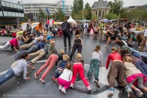 Haags_Uit_Festival-64